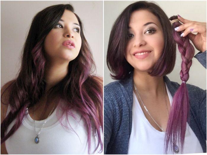 Makeover Long Hair To Short 2 Trending Haircut