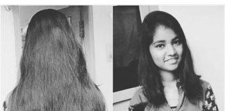 Haircut Stories | Home Trending Haircut